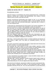 Análise do Monitor AOC-Modelo 5E.pdf