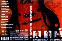 Filmes De Guerra DVD