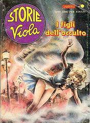 Storie Viola 05.cbr