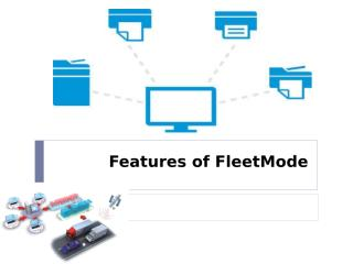 Features of FleetMode.pptx