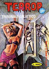 Terror Blu 63.cbr