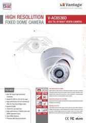 V-AC8536D-F07F3C.pdf