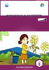 kelas 8 tunagrahita tema 7 COVER revisi.pdf