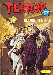 Terror Blu 31.cbr