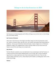 Things to do in San Francisco in 2018.pdf