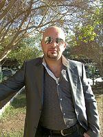 احمد المصلاوي لا هيجي عاجب استديو 2011.mp3