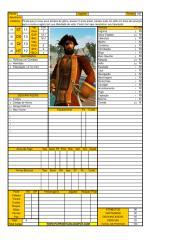 gurps_fantasy_pirata_01.pdf