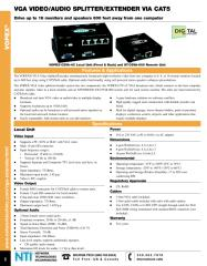 B.9.7) ST-C5V-R-600.pdf