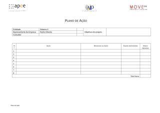 Plano de Ação Sistema 4.docx