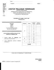 PHYSK2F4AT2007TRG.pdf