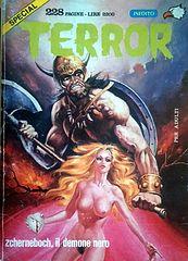 Terror Special 27.cbr