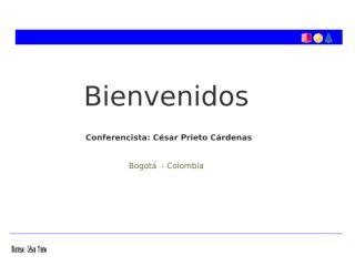 FORMACION_EVALUADORES.ppt