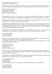 Resumo P2 Português 6º Ano (2003).doc