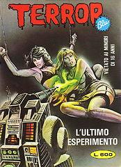 Terror Blu 123.cbr