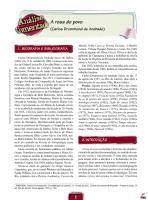 Resumo e análise - A Rosa do Povo.pdf