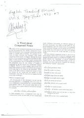 Compounding.pdf