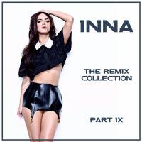 15. Endless (Hi Def Remix Edit).mp3