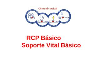 9. RCP.ppt