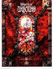 Tribe 8 - Warrior Unbound.pdf