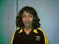 Copy of Evi Tamala - Malam Ini.mp3