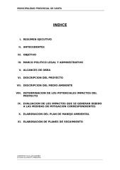 IMPACTO AMBIENTAL FINAL.doc