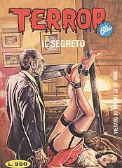Terror Blu 69.cbr