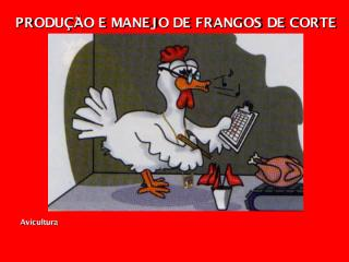 frango_corte2001.pdf