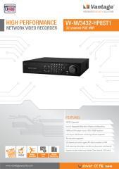 VV-NV3432-HP8ST1.pdf