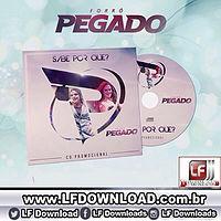 Forro Pegado Promocional Agosto 2014