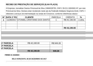 PLANILHA DE COMISSÃO - THIAGO SILVA-1.xlsx