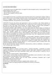 Resumo P2 Português 8º Ano (2003).doc