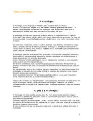 A Astrologia.pdf