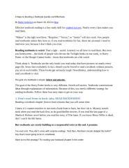 7 Tips Membaca Cepat.docx