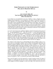 pillars feb 2005.doc