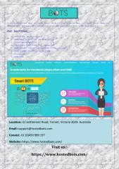 Create chatbots for social platforms and SMS (2).pdf