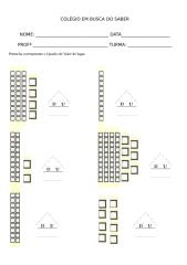 quadro de valor de lugaar matematica.doc