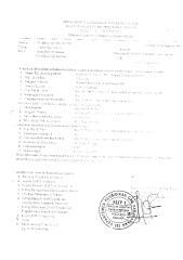 008 SK Berkala 1999.pdf