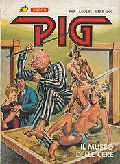 Pig 39.cbr