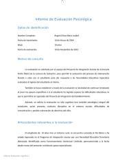 Informe Psicológico Angelo Barra.docx