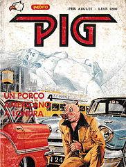 Pig 51.cbr