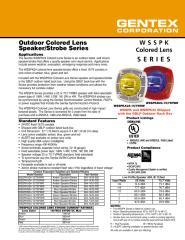 551-0071 WSSPK CL (1).pdf