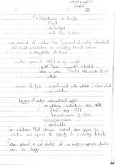 Mo7 m3awad.pdf