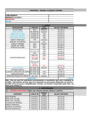 Planilha Custos atualizada BCC-TV.xlsx