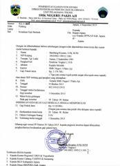 SK Berkala 2015 (2).pdf