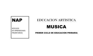 NAP 1-¦ CICLO.pdf