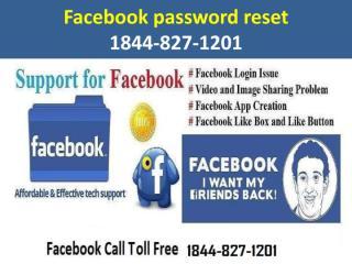 Facebook password reset 1844-827-1201.pdf