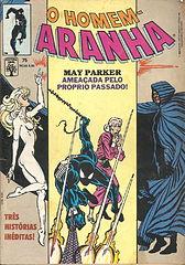 Homem Aranha - Abril # 075.cbr