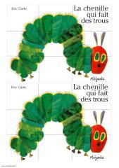 puzzles couverture - 9 pièces.pdf