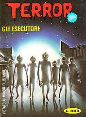 Terror Blu 112.cbr