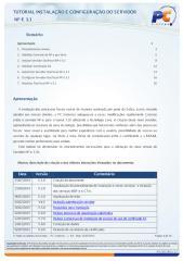 RQ.GBC.001-Tutorial_Servidor_NF-e_3.1.pdf